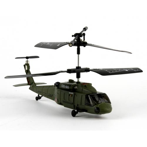 Mini Elicopter Syma S013