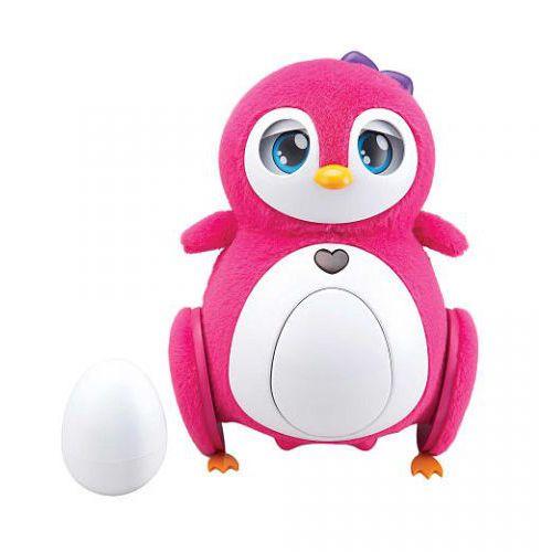 Mamica Pinguin Penbo