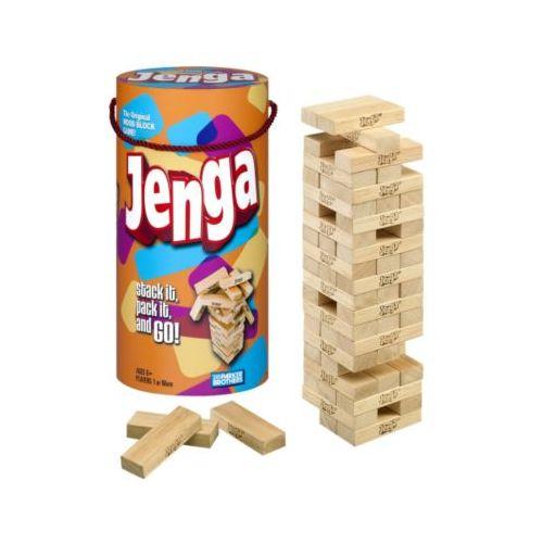 Joc de Familie Jenga