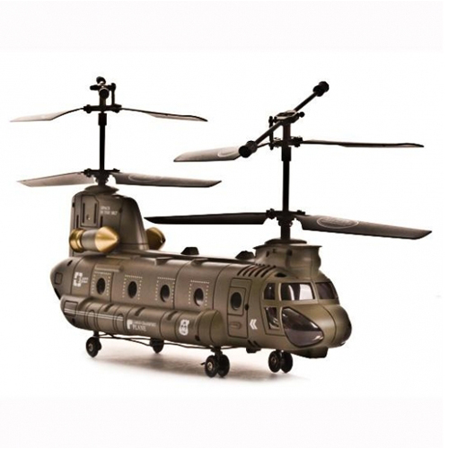 Elicopter SYMA S022 Chinook