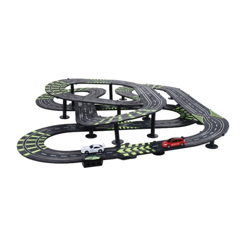 Circuit Slot Cars