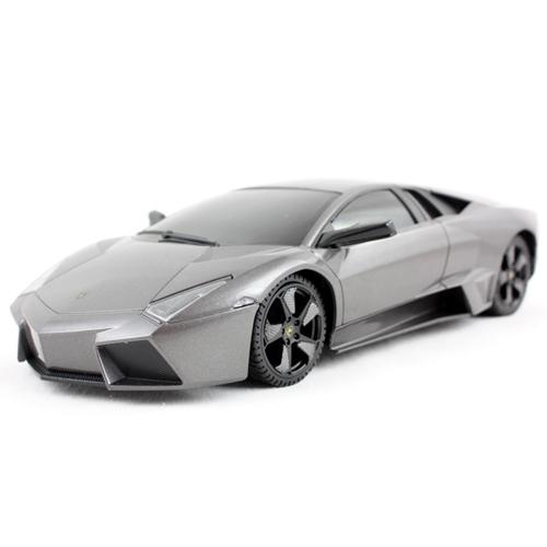 Poza Lamborghini Reventon