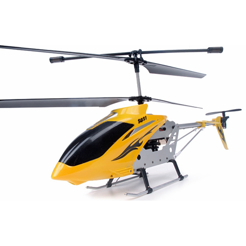 Elicopter SYMA S031