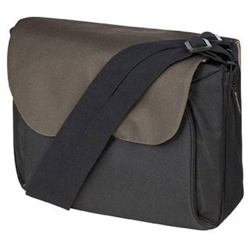 Geanta Flexi Bag