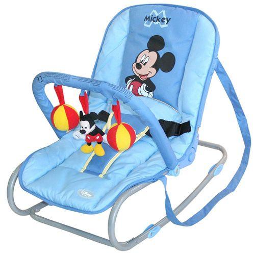 Balansoar Mickey Mouse