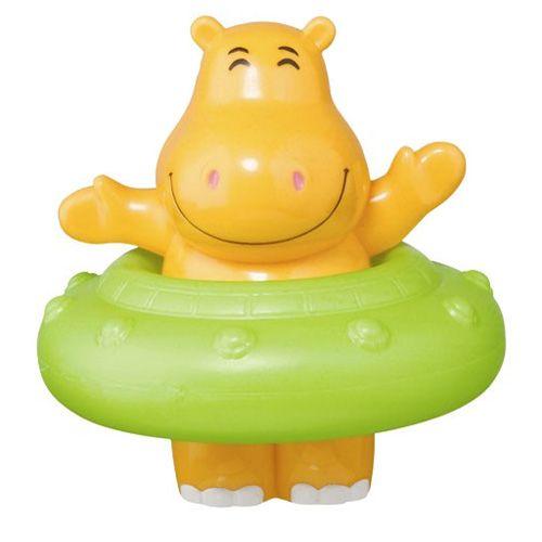 Poza Hipopotam Fluierator