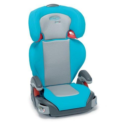 Scaun Auto Junior Maxi