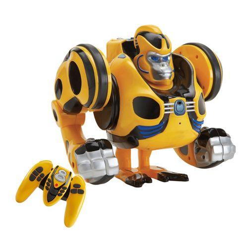 Robot Prime 8