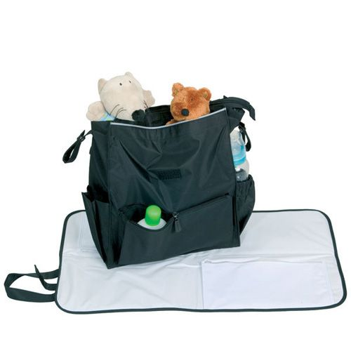 Geanta Easy Bag