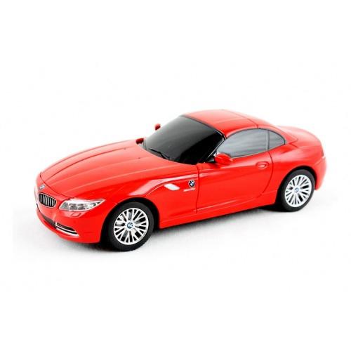 Poza BMW Z4 1:24