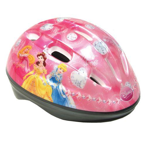 Casca de Protectie Disney Princess