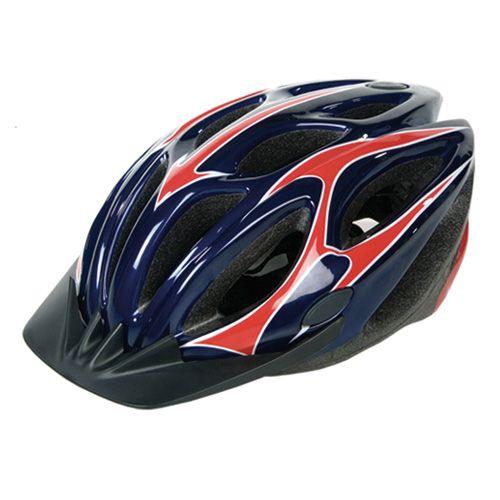 Casca de Protectie Sport Bike