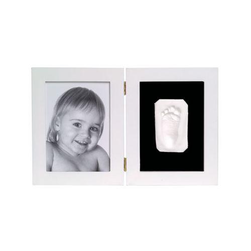 Print Frame White