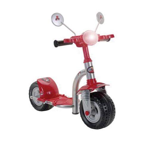 Trotineta Baby Scooter