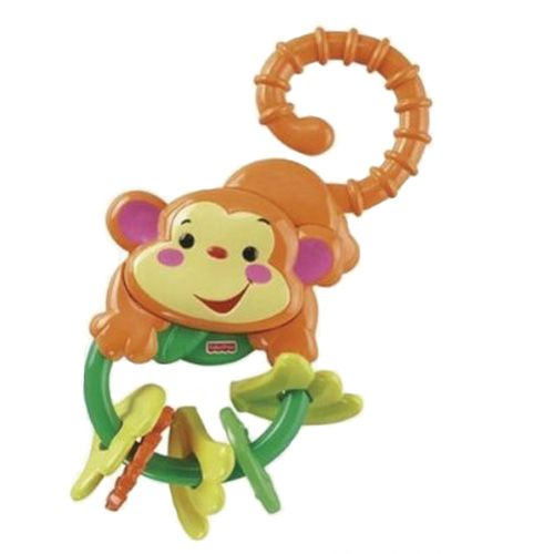 Maimuta Zornaitoare