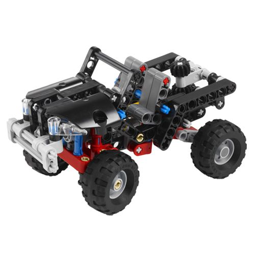 Technic - Off Roader