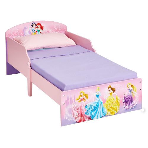 Pat Disney Princess MDF