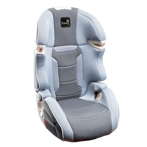Scaun Auto S23