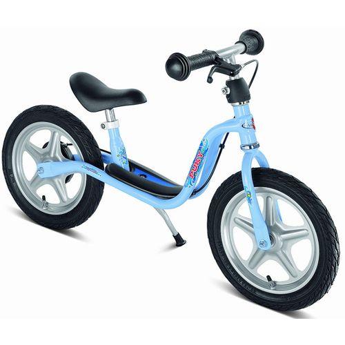 Bicicleta Incepatori LR1 Br 4036