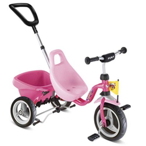 Tricicleta Cat 1S 2325