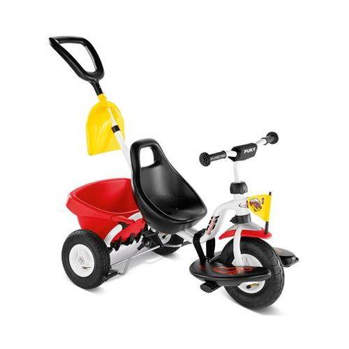 Tricicleta Carry SL 2349