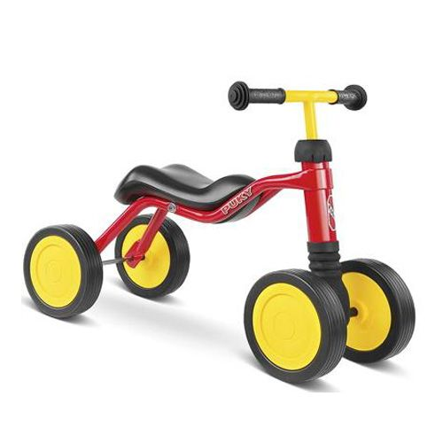 Tricicleta Fara Pedale Wutsch 4023