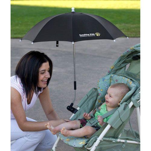 Buggy Shade - Umbrela de Soare