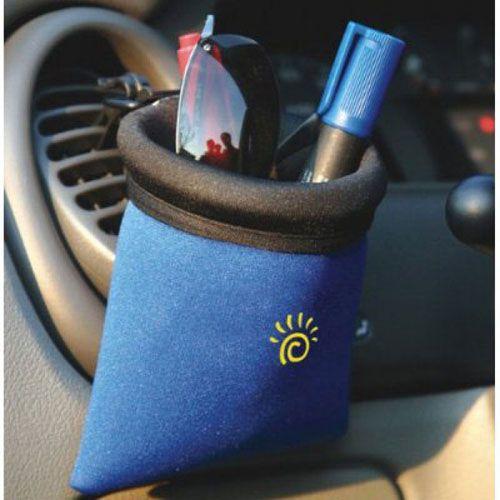 Smart Pocket - Mini Organizer