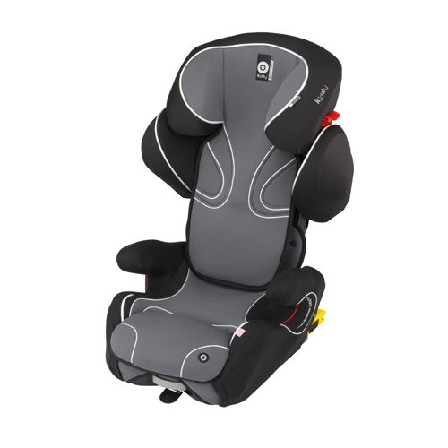 Scaun Auto CruiserFix Pro