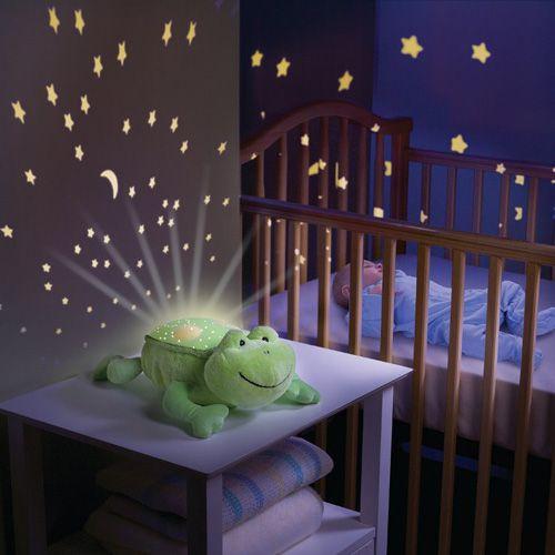 Lampa de Noapte Broscuta
