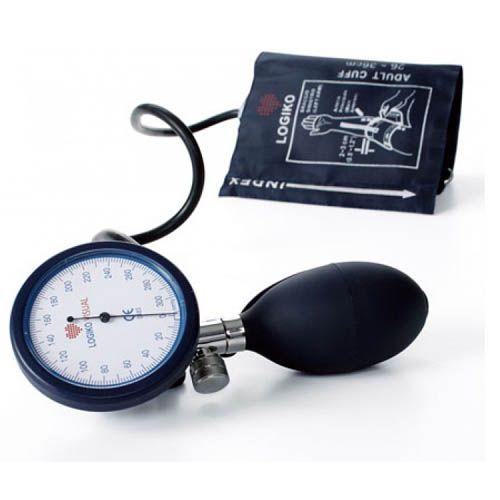 Tensiometru Mecanic DM347