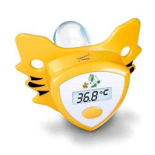 Termometru Digital Tip Suzeta Janosch