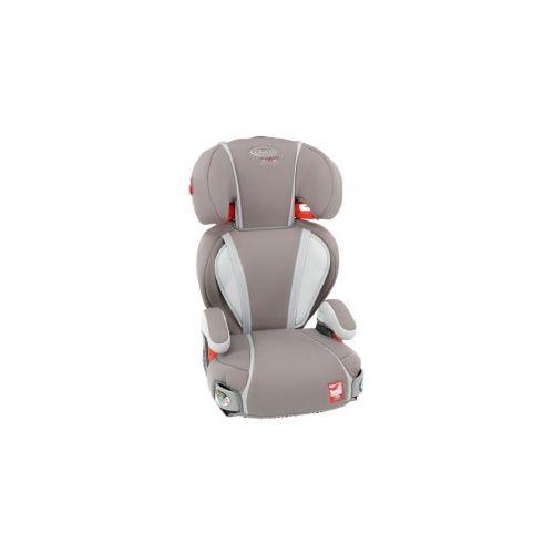 Scaun Auto Logico LX Comfort Mode Gris