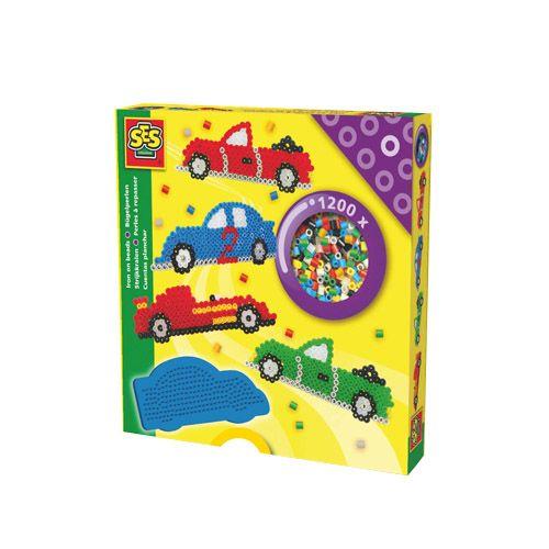 Cars Set
