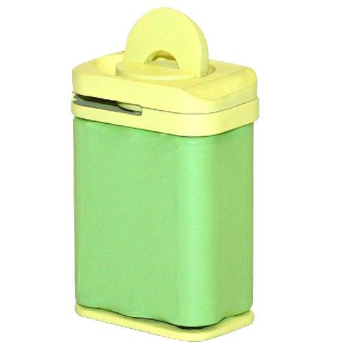 Senario - Baterie de Rezerva pentru Little Inu