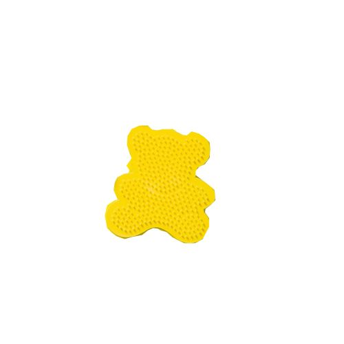 Teddybear - Forma pentru Margele