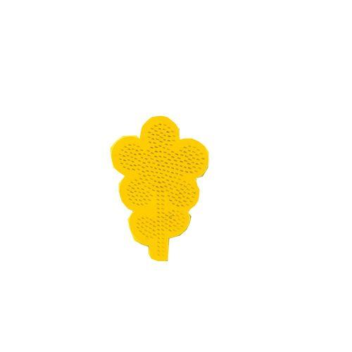 Flower - Forma pentru Margele