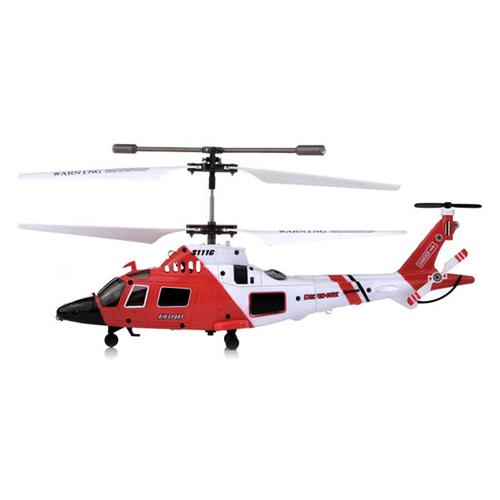 Poza Elicopter Agusta A-109