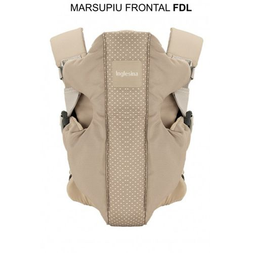 Marsupiu Frontal