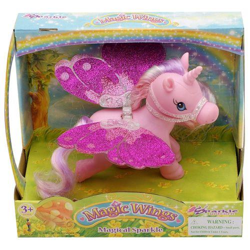 Figurina Unicorn