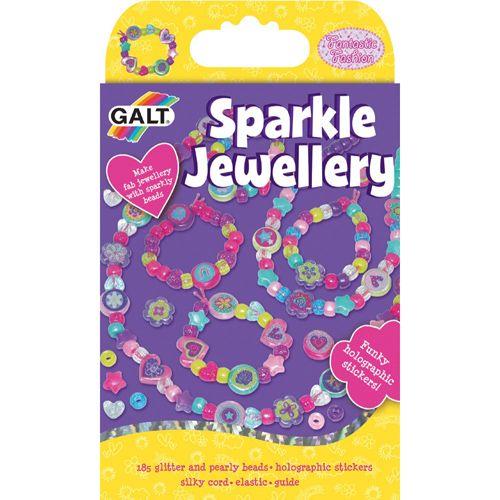 Sparkle Jewelery - Bijuterii Moderne