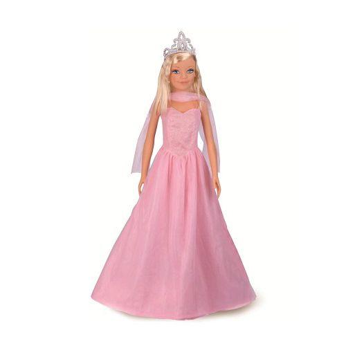 Printesa Lissy