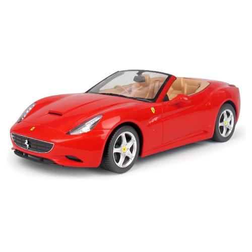 Ferrari California Scara 1:12