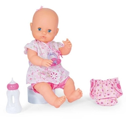 Poze Papusa Bebe Fetita