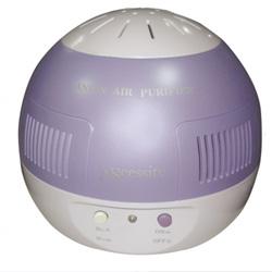 Igiena si Sanatate NScessity  - Purificator Aer UV