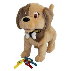 Giochi Preziosi - Catelus Bobby Dog