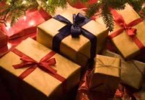 Care-sunt-cateva-dintre-cele-mai-ieftine-idei-de-cadouri-pentru-Craciun
