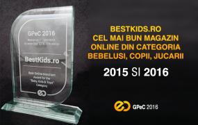 GPeC – competitia magazinelor online