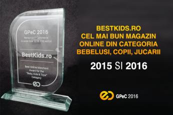 GPeC - competitia magazinelor online