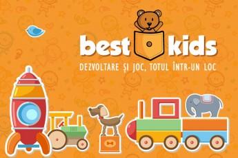 BestKids